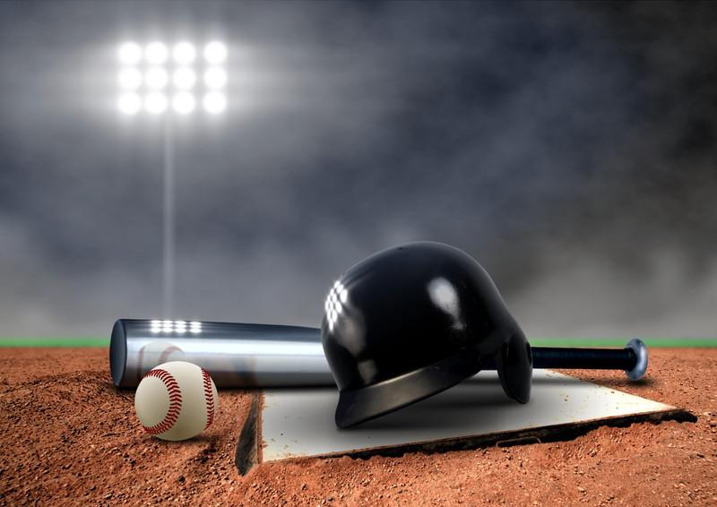 野球 ベース
